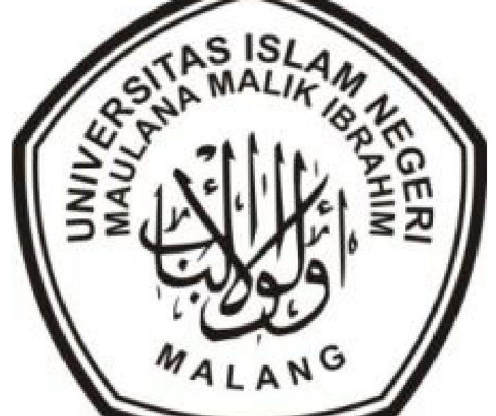 Judul Skripsi Tentang Hukum Bisnis Syariah