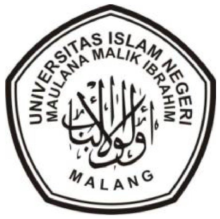 Kumpulan Judul Skripsi Hukum Bisnis Syariah Fakultas Syariah Uin Maulana Malik Ibrahim Malang