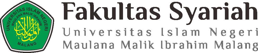 Fakultas Syariah UIN Maulana Malik Ibrahim Malang
